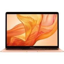 Apple MacBook Air 2018 MREE2 13.3 inch with Retina Display Laptop